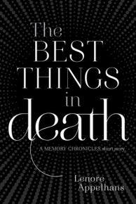 TheBestThingsInDeath